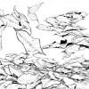 落ち葉4種サムネ