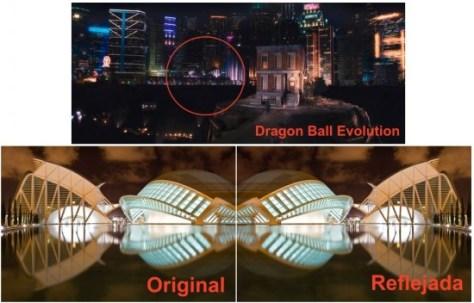 Dragon-Ball-Evolution-Hemisferic_museo_ciencias_principe_felipe