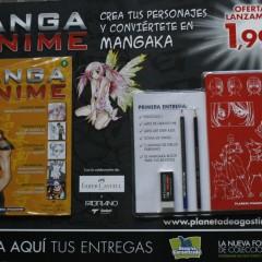 dibuja-manga-y-anime-00