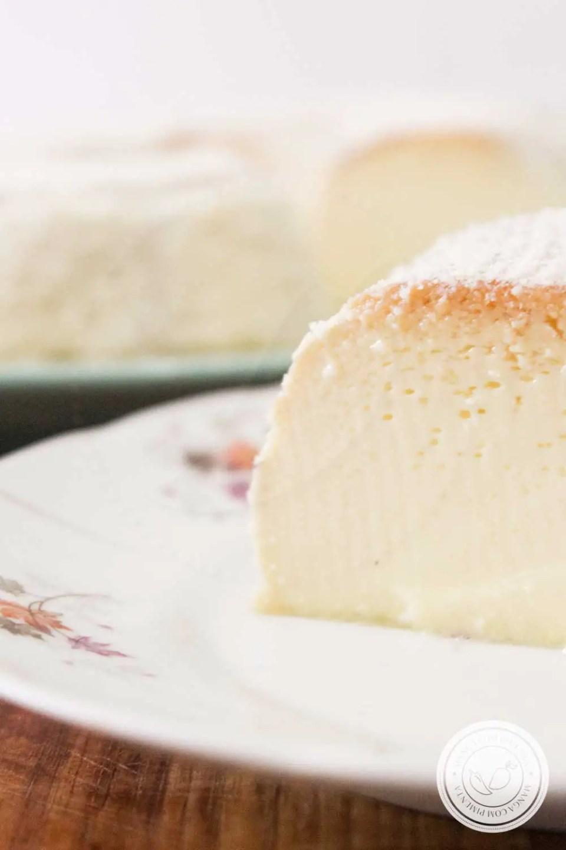 Receita de Pudim de Leite em Pó   Leite Ninho - prepare uma sobremesa deliciosa nesse final de semana.