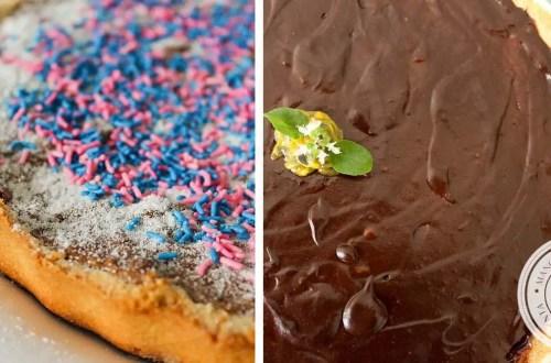 Cinco receitas com Leite Condensado - para você caprichar na sobremesa do final de semana!