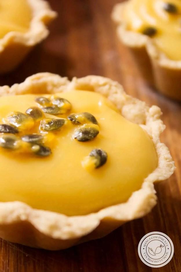 No dia dos Namorados, não erre na sobremesas! Confira aqui vinte receitas deliciosas para fazer em casa para o seu amor.