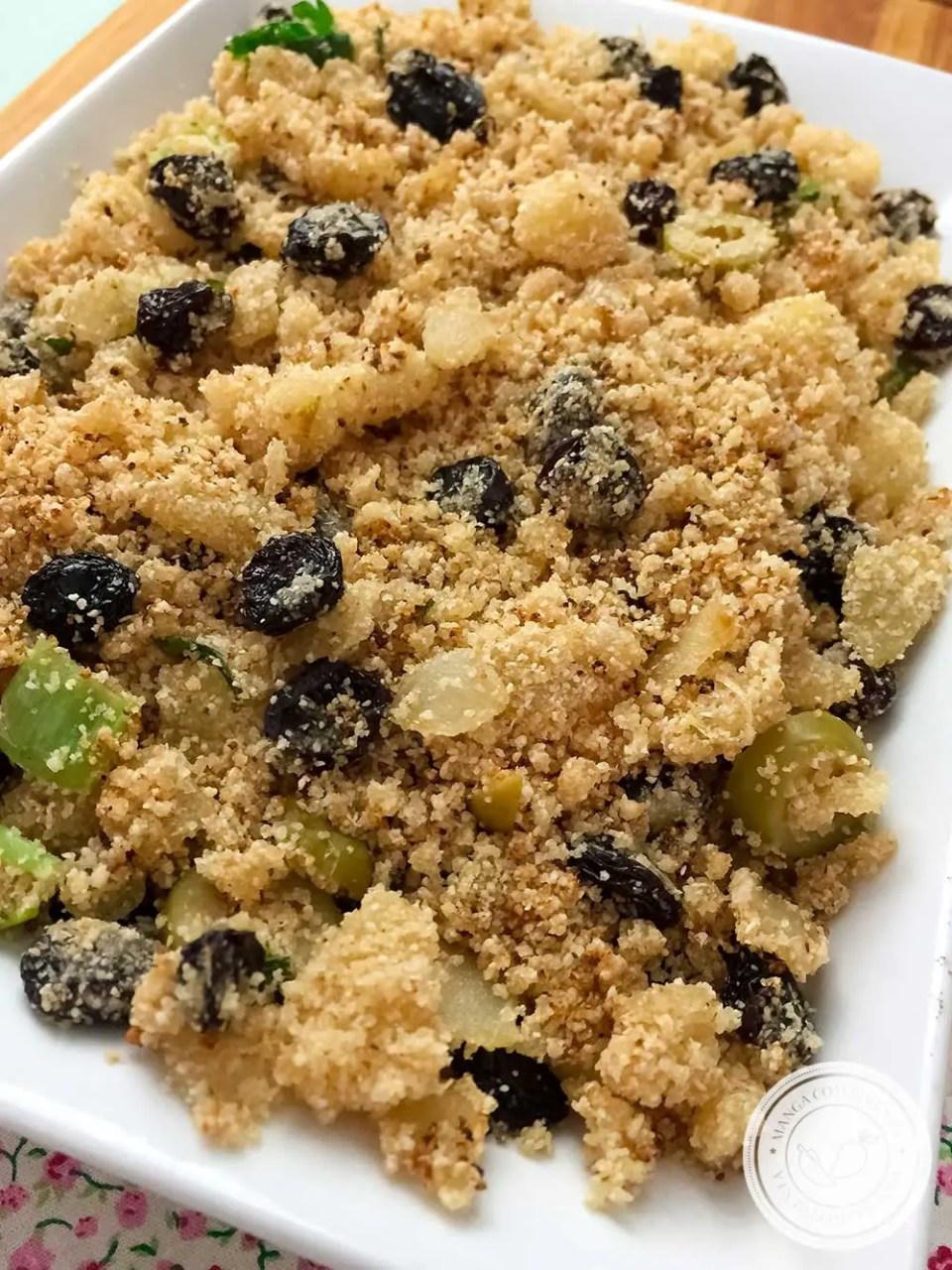 Receitas com Abacaxi - confira agora 20 pratos deliciosos para preparar na sua cozinha em qualquer momento!