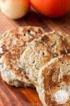 Receita de Panqueca de Lentilha - prepare esse prato saudável em casa, sirva no almoço com salada e arroz integral!