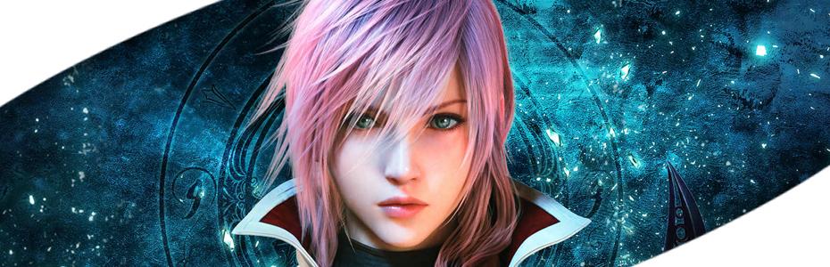 Lightning Returns: Final Fantasy XIII nuevo tráiler