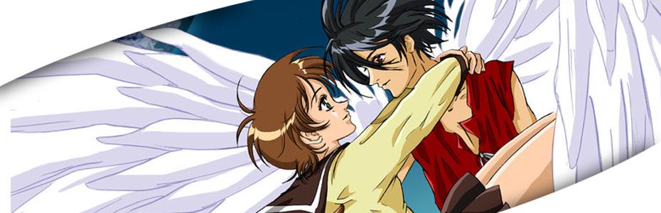 Los top Anime según las generación