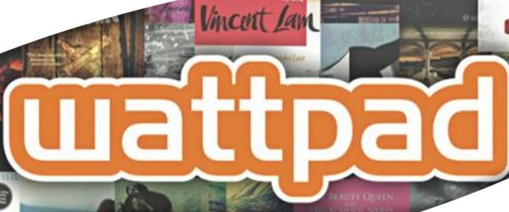 Wattpad – Una Oportunidad (novela corta)