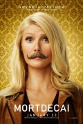 20141002-mortdecai-poster-gwyneth-paltrow
