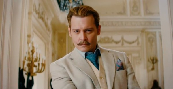 de661_johnny-depp-mortdecai1