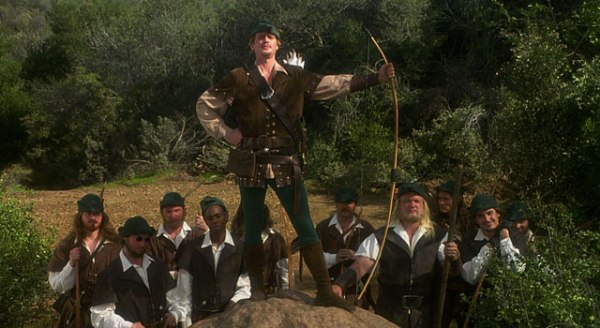robin-hood-men-thumb-640x350-7970