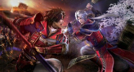 samurai_warriors_4-2649521