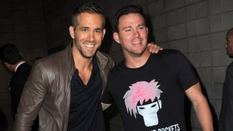 Ryan-Reynolds-Channing-Tatum-Deadpool-Gambit