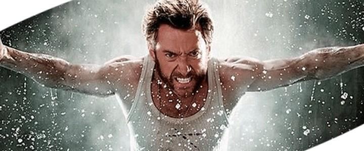 """#Wolverine3 """"Old Man Logan"""" tiene fecha de rodaje"""