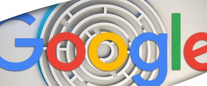Nuevos cambios para Google Search