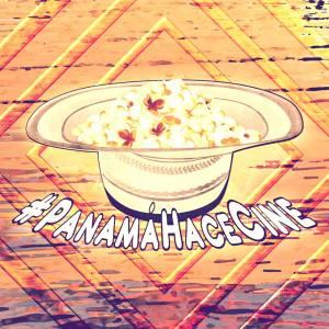 visita PanamáHaceCine