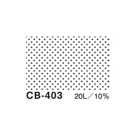 Скринтон Maxon CB-403
