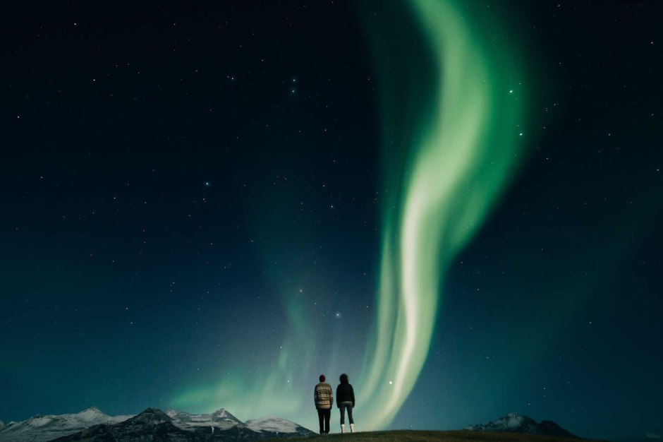 travel-to-iceland-in-spring-march-april-may-june
