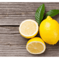 benefits-of-lemon_mangalore-blogs