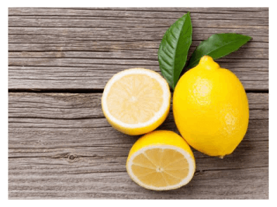 Benefits of Lemon, Honey other Home remedy items