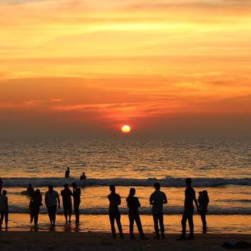 Reported Buzz on Best Places to Visit in Mangalore Revealed