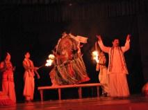 064 Viveka Namana - Magic Show by Sri Kudroli Ganesh