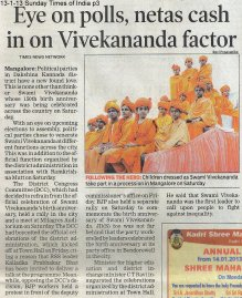 13-1-13 Sunday Times of India p3