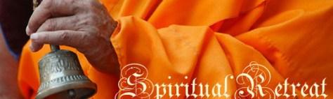 1-spiritual_music
