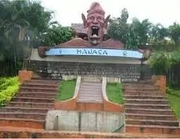 manasa1
