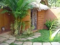 Sai Vishram Beach Resort Byndoor