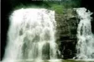 Abbey_Falls