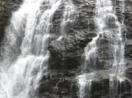 Abbey-Falls2
