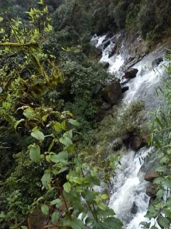 Alekan_waterfalls5