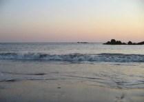Belakeri-Beach-11