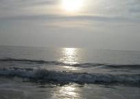 Belakeri-Beach-12