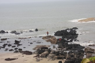 Belakeri-Beach-4