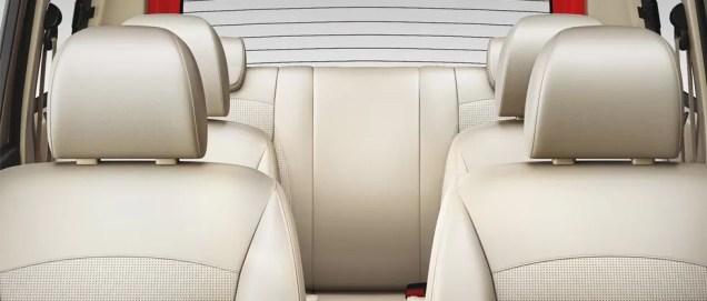 Chevrolet_Enjoy_Mangalore_Taxi7
