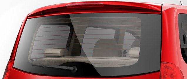 Chevrolet_Enjoy_Mangalore_Taxi8