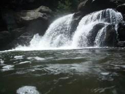 Hanumanagundi_Water_Falls3