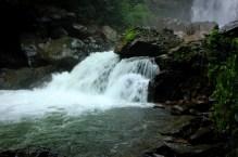 Hanumanagundi_Water_Falls6