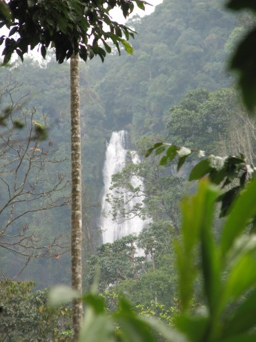 Hebbe_falls (4)