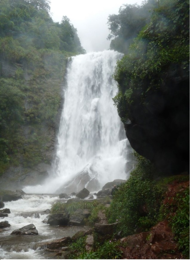 Hebbe_falls (7)