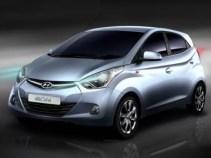 Hyundai-Eon1