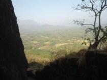 Jamalabad_Fort4