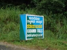 Kadambi_falls2