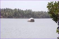 Kannada_Kudru5