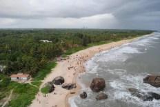 Kaup-Beach1