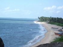 Kaup-Beach4
