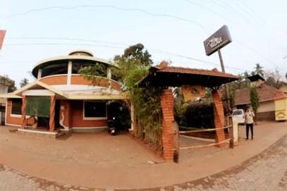 Madhuvans_Village_Mangalore8