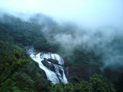 Malalli-Falls1