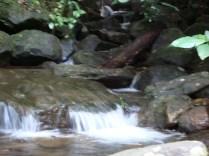 Malalli-Falls2
